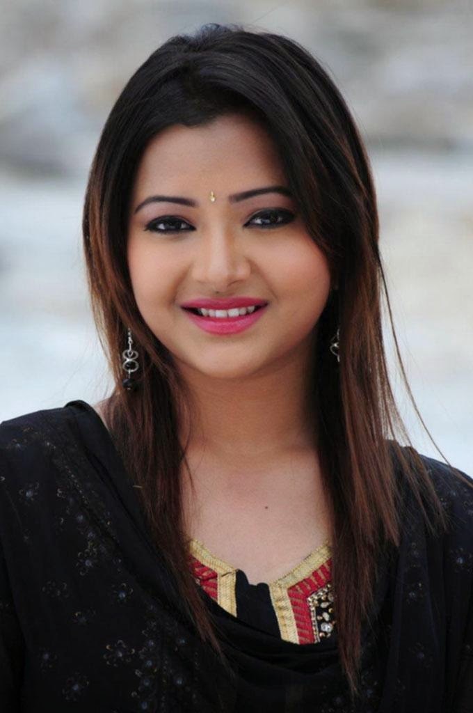 After clean chit Shweta Basu Prasad lashed out at the media in an open letter.