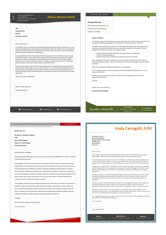 Kuasa forex pdf