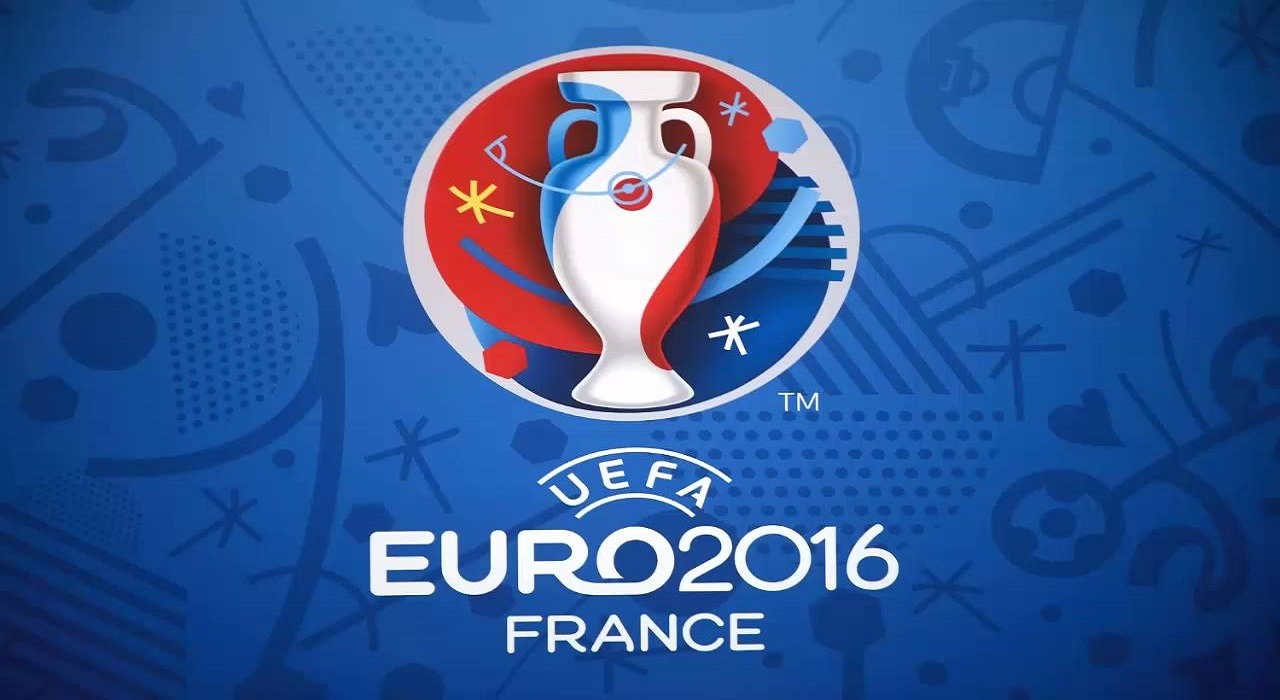 Tips Nonton Euro 2016 France Di Android Gratis Android Top Info