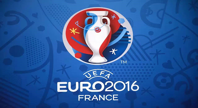 Tips Nonton Euro 2016 France di Android Gratis
