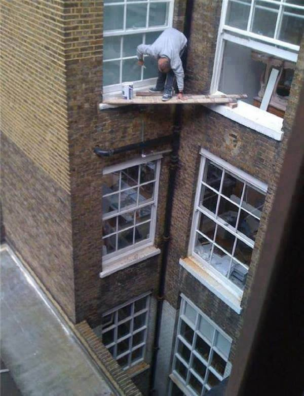 Explained in pictures: Why women live longer than men...