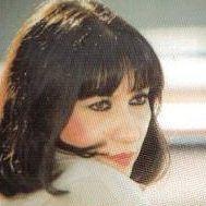 Ngoc Lan - Voice of an Angel: The Best Vietnamese Songstress