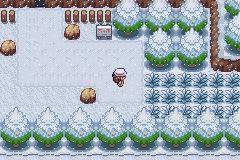 pokemon sky twilight screenshot 7