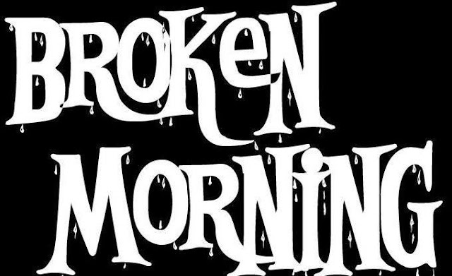 Οι BROKEN MORNING στο BBR InQuiry