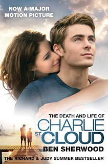 Recensione: The death and life of Charlie St. Cloud