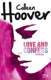 http://seductivebooks.blogspot.de/2015/12/rezension-love-and-confess-colleen.html