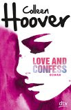 http://seductivebooks.blogspot.de/2015/12/rezension-love-and-confess-colleen.html