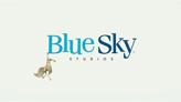 Ταινίες Κινουμένων Σχεδίων της Blue Sky