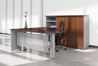 Global Dufferin Desk