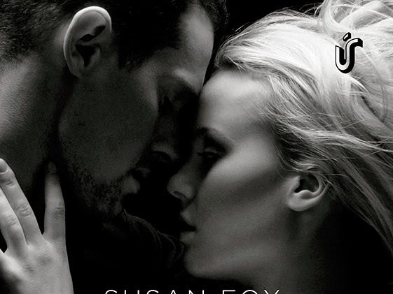 """Resenha: """"De Repente, É Ele"""" - Série  Wild Ride To Love - Livro 03 - Susan Fox"""