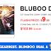 Blumboo Dual a meno di 10 euro grazie al contest di Gearbest
