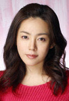 Bae Min Hee Profile