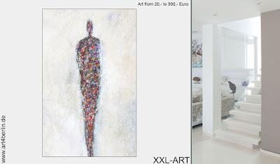 Bilder online kaufen junge Künstler Galerie