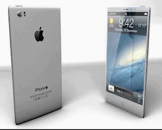 أبل قد تؤجل طرح جهاز iPhone 6 آيفون.jpg