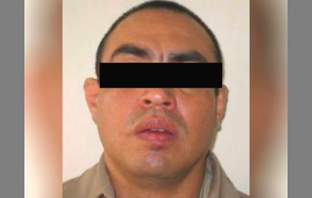 """Persecución por Marinos y Federales y detención de """"El Chelelo"""" en reten policial en Yucatán Screen%2BShot%2B2018-12-07%2Bat%2B04.34.16"""