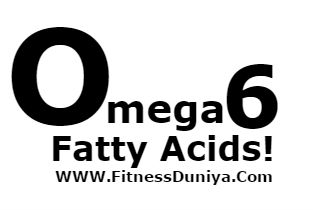 foods contain omega6 fatty acids,omega6 fatty acids benefits,what to eat for omega 6 fatty acids