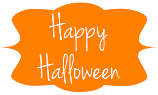 halloween-clipart-animated-3