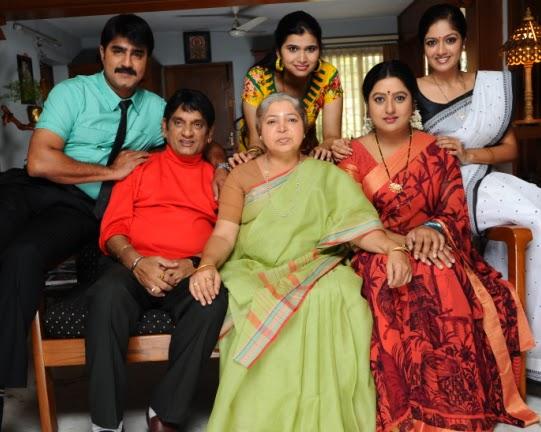 Savita bhabhi new episodes free