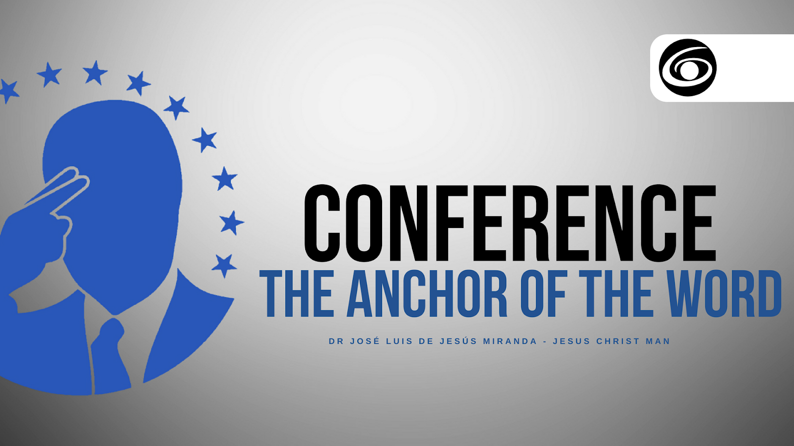 TV GRACE Tracing to Nations: The Anchor of the Word