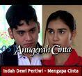 Download Lagu Anugrah Cinta Ost RCTI Mp3 Terbaru