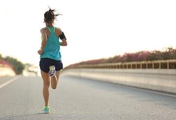 Como executar uma maratona - e por que Londres é o melhor do mundo