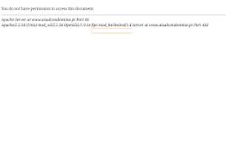 Deface poc Webix Shell Upload Vulnerability - Javaghost Official