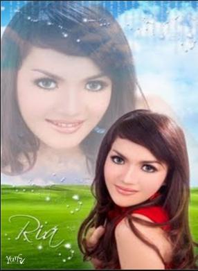 Download Lagu Padang Ria Amelia : download, padang, amelia, Download, Minang, Terbaru, Amelia, Album, Lengkap, Selagump3.com