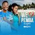 Masteezy Feat DJ Agata - We Love Pemba [2018]