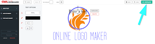 Download-free-Logo