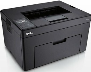 Download Printer Driver Dell 1250c