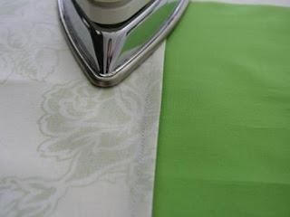 cortinas de baño