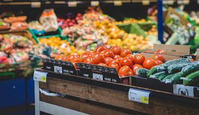 10  Dicas práticas para economizar na compra do mês