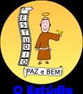http://www.estudiopazebem.com.br/p/blog-page_8.html