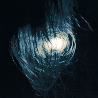 http://thesludgelord.blogspot.co.uk/2016/01/oranssi-pazuzu-varahtelija-album-review.html