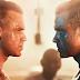 """Robbie Williams anuncia o disco """"Heavy Entertainment Show"""" com um trailer FODA"""