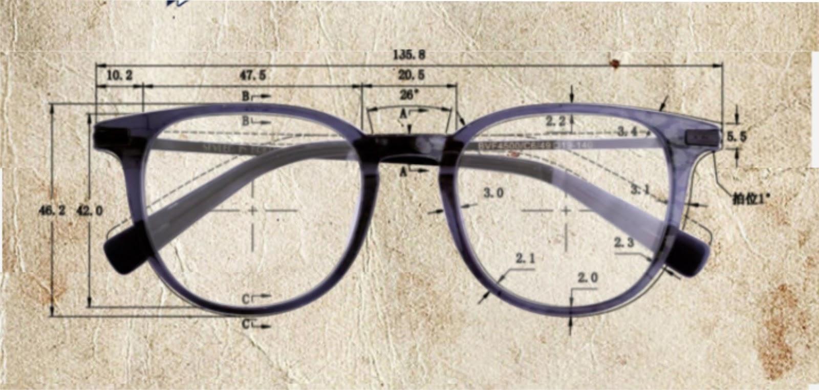 OptiSun  Kerek szemüveg (terv) 949c562a58