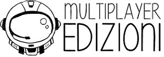 http://edizioni.multiplayer.it/