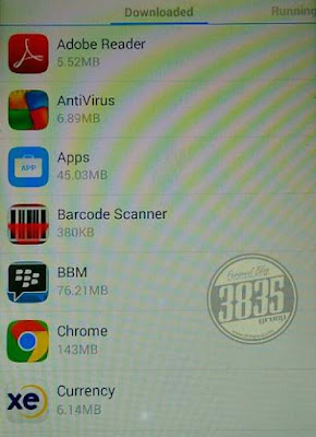 Aplikasi_Android
