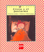 http://www.ceiploreto.es/sugerencias/Comprension_lectora/primer_ciclo/142/42/index.html