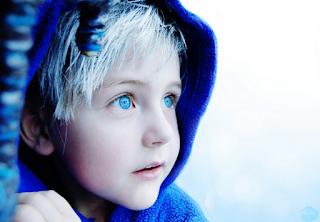 Cara mendidik anak indigo yang tepat dan benar