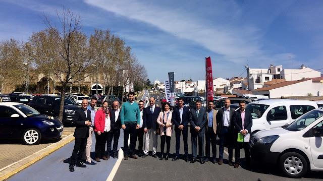 http://www.esvalverde.com/2018/04/inauguracion-del-17-salon-del-vehiculo.html