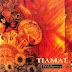 """TIAMAT - """"Wildhoney"""" (Recensione)"""