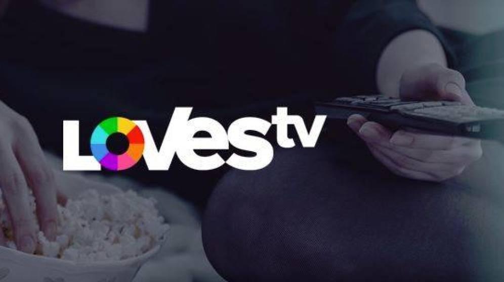 LovesTV qué es