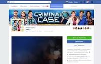 Migliori giochi su Facebook: multiplayer e social games
