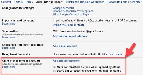 gmail-id-ko-hack-hone-se-kaise-bachaye