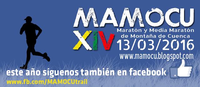 http://www.facebook.com/MAMOCUtrail