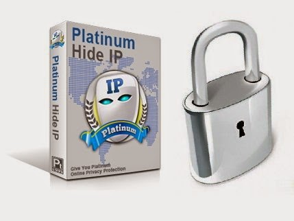 Platinum Hide IP v3.4.0.2 Full Cracked With Keygen Free Download