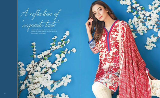 charizma-winter-embroidered-modal-leather-dresses-collection-2017-for-women-5