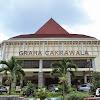 Daftar Alamat Dan Nomor Telepon Universitas Di Malang