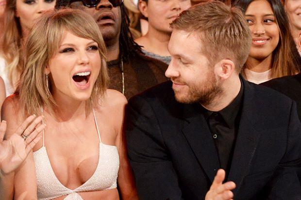 Taylor-Swift-Calvin